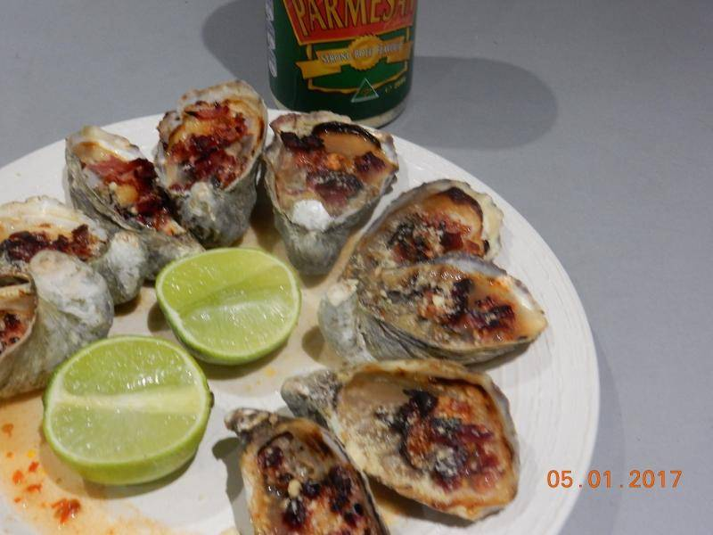 OYSTER KILLPATRICK WITH ATTITUDE 007.JPG