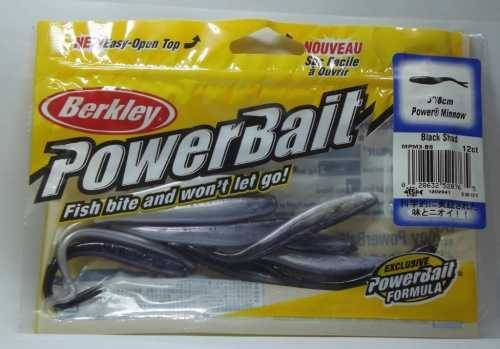 isca-artificial-berkley-powerbait-minnow_MLB-F-2964578344_072012.jpg