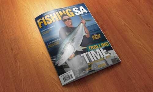 FishingSA-Mag-Mockup32.jpg