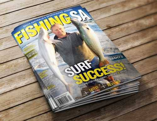 FishingSA-Mag-Mockup33.jpg
