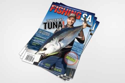 FishingSA-Mag-Mockup34.jpg