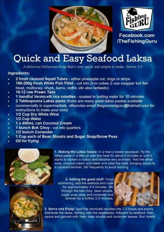 Seafood Laksa Recipe.jpg
