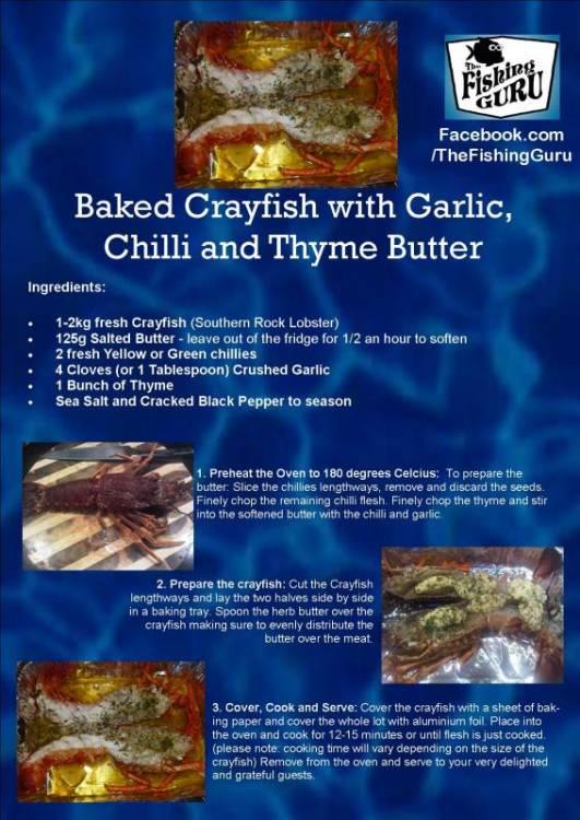 Baked Crayfish Recipe.jpg
