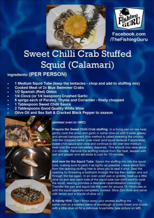Sweet Chilli Crab Stuffed Squid Recipe.jpg