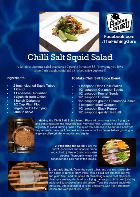 Chilli Squid Salad Recipe.jpg