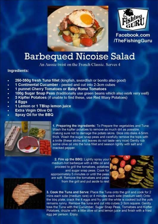 BBQ Nicoise Recipe.jpg