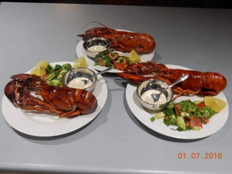 USA Lobster dinner 001.JPG