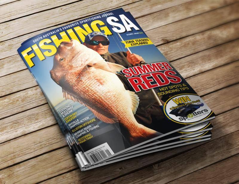 FishingSA-Magazine-38-Dec-Jan-2014-2015Mockup.jpg