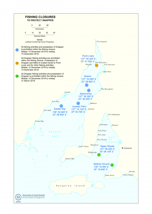map-of-fishing-closure-areas-to-protect-Snapper.png