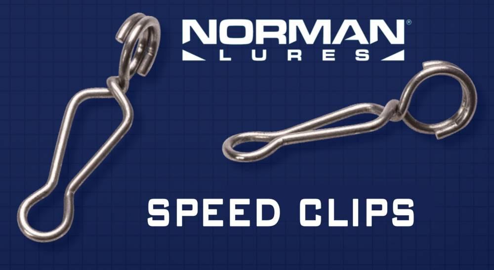 norman-clips.jpg.e66d825a5057fa7a28bc45f663c0e119.jpg