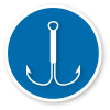 fishing-icon-03.png