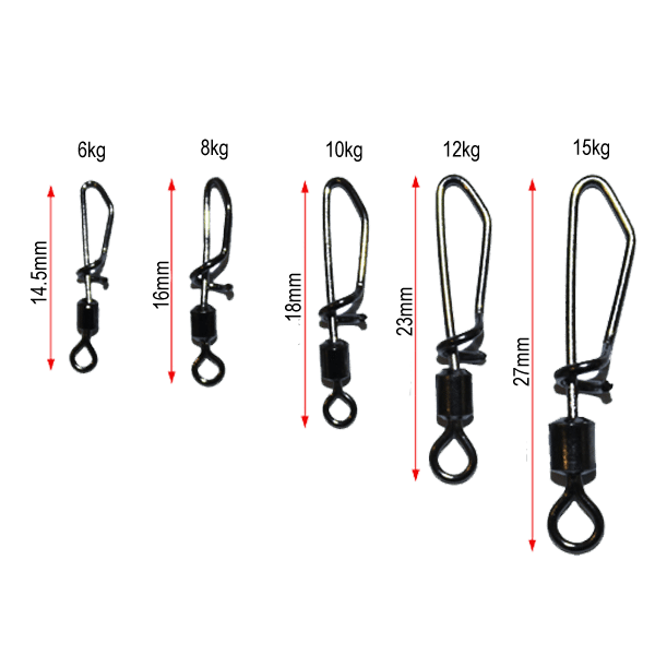 lure_clips_quick_change.png.50b319db7b6a22f671da2eb5405c9c87.png