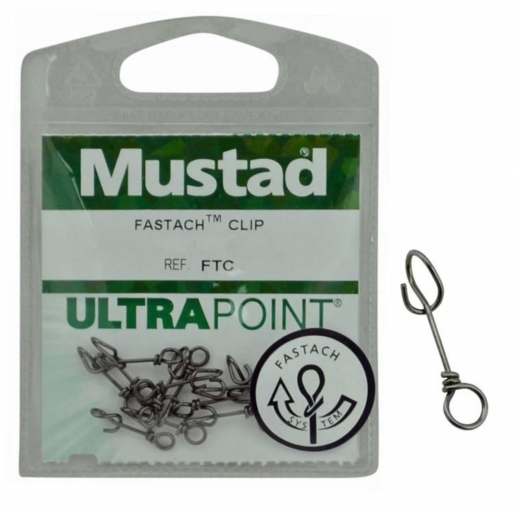 mustad-fastach-snaps__29637.1489296432.jpg