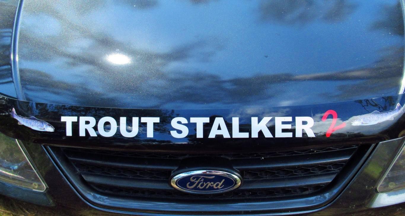 The new Trout Stalker 2 stickers.  (Medium).JPG