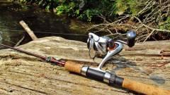 Okuma trout gear.. (Medium).JPG