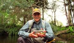 meppstas holding his 10,000th trout. (2) (Medium).jpg