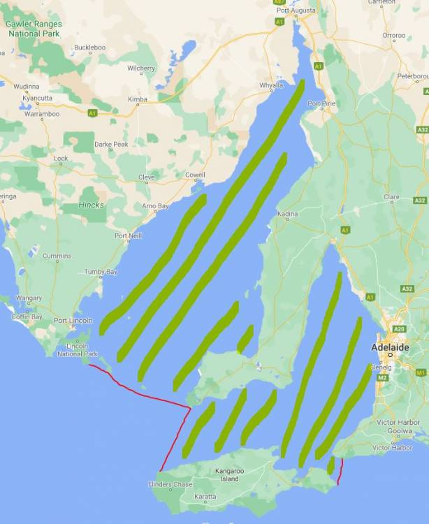 SA Gulfs.JPG