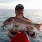 urhookedfish